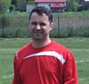 Krzysztof Mularz