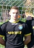 Mateusz Krakoś