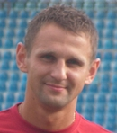 Łukasz Matuszczyk