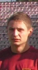 Marcin Juszczak