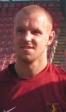 Marcin Klatt