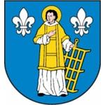 herb Korona Wejsce