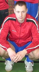 Mariusz Trakul