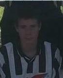 Marcin Sawa