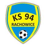 herb KS 94 Rachowice
