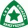 LKS Gwiazda Skrzyszów