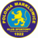 KS Polonia Marklowice
