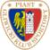 GKS Piast II Gliwice