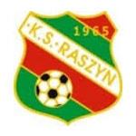 herb KS Raszyn II