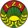 LZS Piaseczno