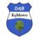 D�b K�b�owo