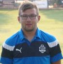 Jakub Borowczyk