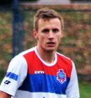 Jakub Chwaliszewski