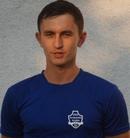 Maciej Szpurka
