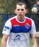 Michał Naskręt