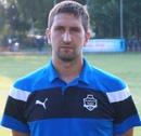 Tomasz Dembski