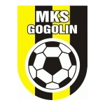 herb MKS Gogolin