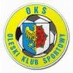 herb OKS Olesno