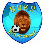 herb BUKS Barczewo
