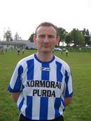 Rzemieniewski Tomasz