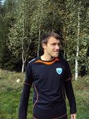 Staniewicz Jacek