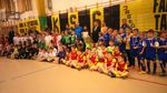 Turniej o Puchar Miasta Jasła r2005 - 09.11.2014
