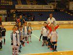 Tarapata Cup 2014 w Mielcu- r.2007 - 9.11.2014