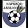 Naprz�d Jab�onowo