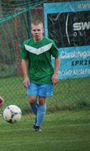 Krzysztof Lewandowski