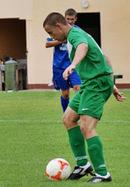 Marcin Buczkowski
