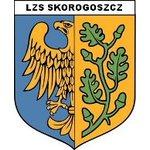 herb LZS Skorogoszcz