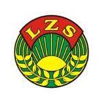 herb LZS Zwanowice