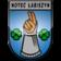 Noteć Łabiszyn