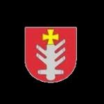 herb Tajfun Ostrów Lubelski