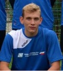 Damian Maleszyk