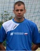 Dawid Budzyński