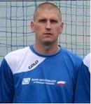 Grzegorz Czerniak
