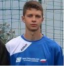 Kamil Fiutka
