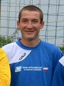 Mateusz Kapitan