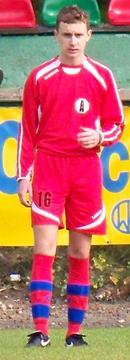 Jaros�aw Kaczorek