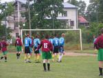 Roztocze Batorz - Piotrcovia Piotrków (2)