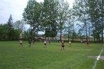 Zdjęcia Archiwalne 2004r. C - klasa