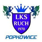 herb Ruch Popkowice