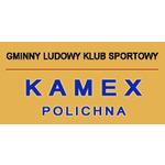 herb Kamex Polichna