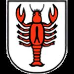 herb Sygnał Chodel
