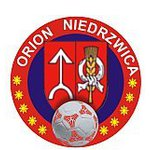 herb Orion II Niedrzwica Duża