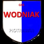 herb Wodniak Piotrawin