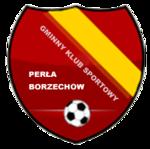 herb Perła Borzechów