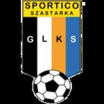 herb Sportico Szastarka