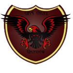 herb Orzeł Urzędów